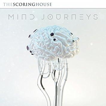 Mind Journeys (Original Soundtrack)