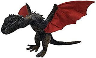 Factory Entertainment Game of Thrones - Dragon Plush