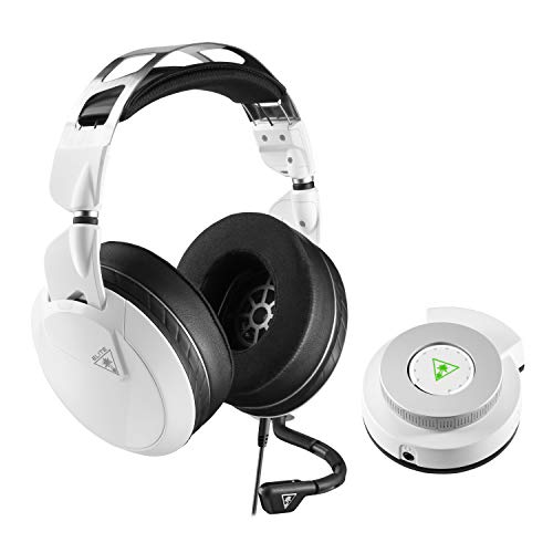 Turtle Beach Elite Pro 2 + SuperAmp Pro Performance Gaming Audio...