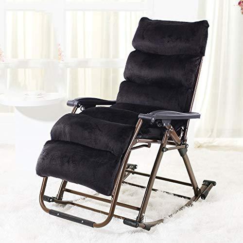 fauteuil plage achat vente de