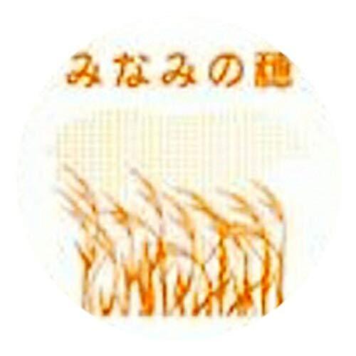 【業務用】太陽製粉 福岡県産 パン用強力粉 みなみの穂 2.5kg