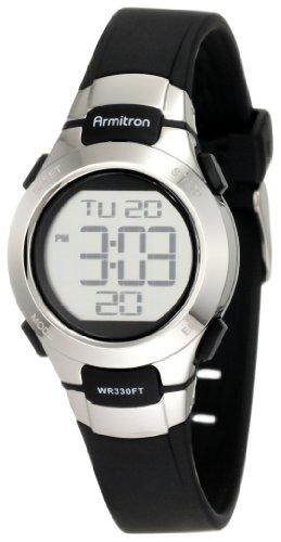 Reloj Armitron Sport Pro Sport para Mujer