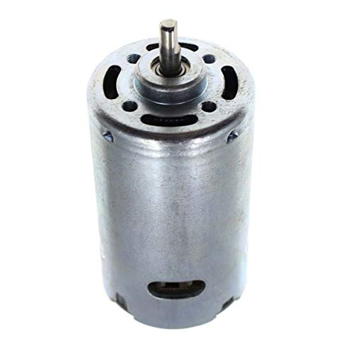 Convertible Top Hydraulic Roof Pump Motor Only fit BMW E46 1999-2006 M3 2000 323Ci 2001-2006 325Ci 330Ci Convertible Replace# 54348234530