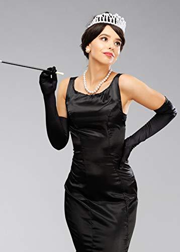 Magic Box Kit de Accesorios de Estilo para Mujer Audrey Hepburn