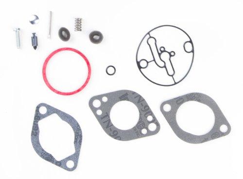 Briggs & Stratton 796137 Carburetor Overhaul Kit