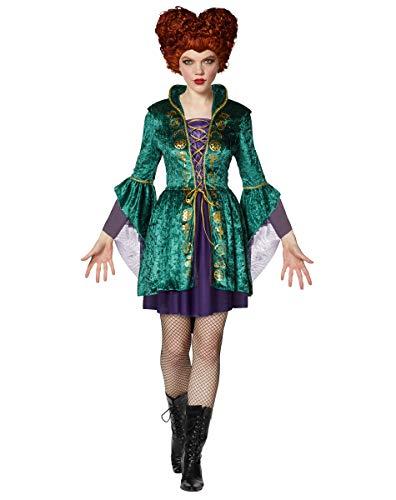 Spirit Halloween Adult Winifred Sanderson...