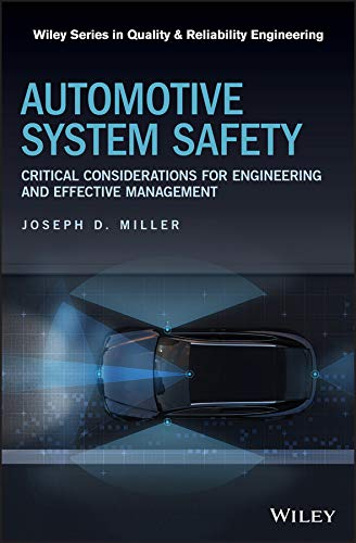 6 Best New Automotive Engineering Books To Read In 2020 Bookauthority