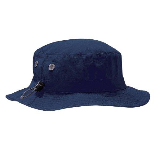 Tedim® - Chapka - - Uni Homme - Bleu - Bleu marine - Taille unique