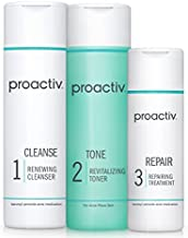 Proactiv Solution 3-Step Pro Acne Treatment System (60 Day Original Acne Kit)