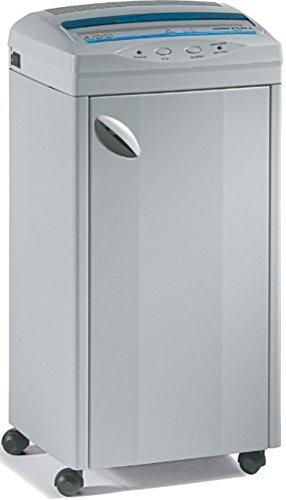 Amazing Deal Kobra 260 C4 Multimedia Professional Mid-Size Office Cross Cut Shredder, 22 Gallon Stee...