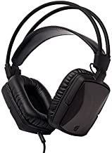 Griffin Technology Griffin Wood tone headphone Obajiia Walnut WoodTones Over the Ear Walnut GC36502