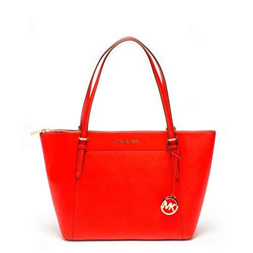 Gender: Woman Type: Shoulder bag Internal pockets: 3 External pockets: 1 Width:40cm, Height: 27cm, Depth: 12cm