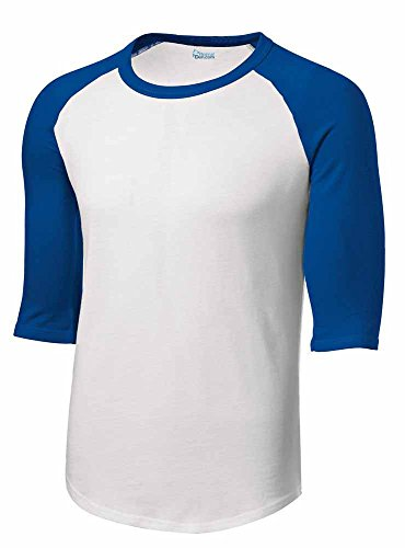 Top 10 lance shirt voltron for 2020