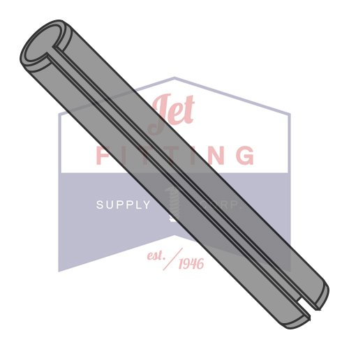 Jet Fitting & Supply Corp Spring Pins