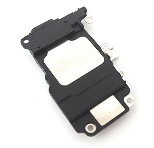 EnoaFIX vervangende Buzzer compatibel met iPhone 7 luidspreker boxen speaker ringmodule