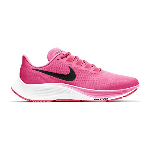 Nike WMNS AIR Zoom Pegasus 37 602-8