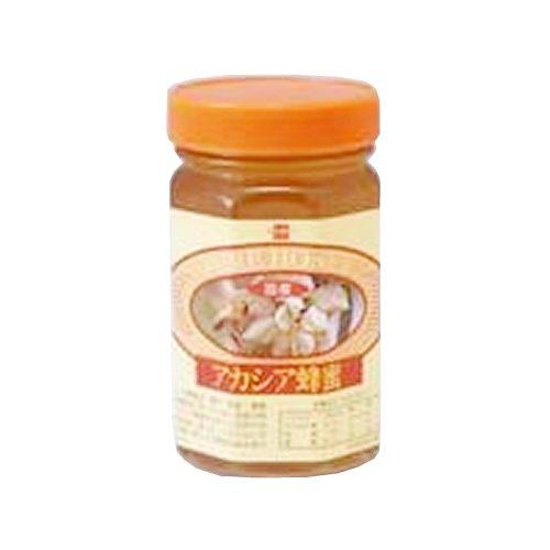健康フーズ 国産アカシア蜂蜜ビン 1kg