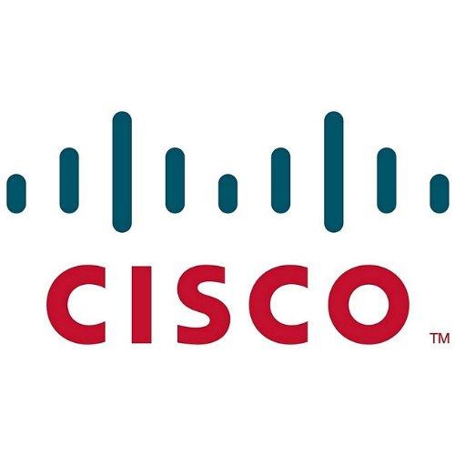 Cisco Lizenz Feat IOS SSL VPN 25 User [import allemand]