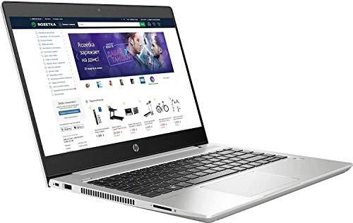 2020 HP Probook 430 G6 13.3' Anti-Glare FHD...