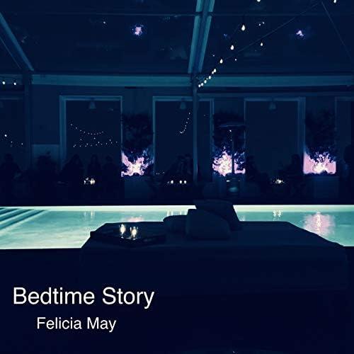 Felicia May