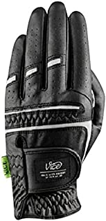 Vice Duro Golf Glove