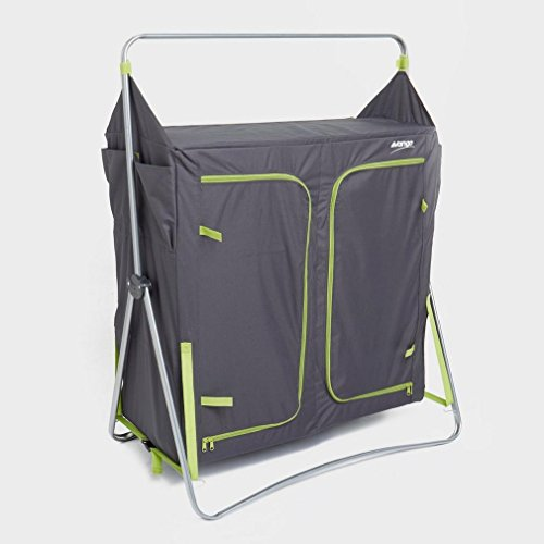 Vango Mammoth Double Storage Unit by Vango