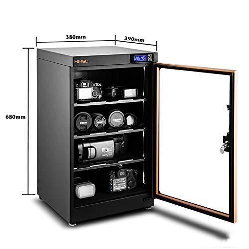 LIU UK Dry Cabinet LIU UK