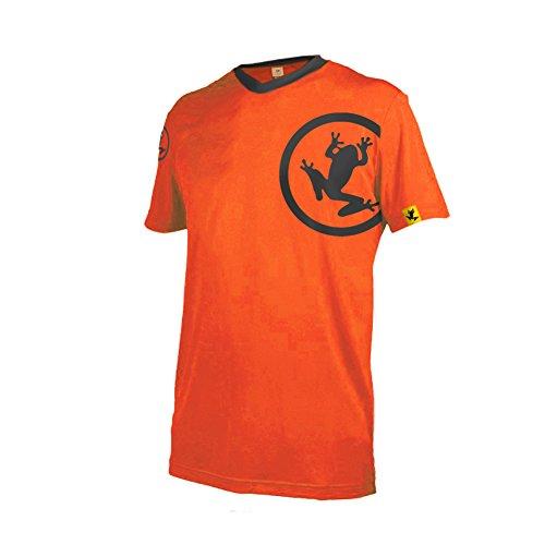 UGLY FROG Designs Spitzenverkauf Element Herren Racewear Sommer Kurzarm Motocross Jersey Shirt Erwachsene Downhill Trikots Enduro Offroad