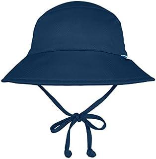 i play. Breathable Swim & Sun Bucket Hat | All-day, UPF...