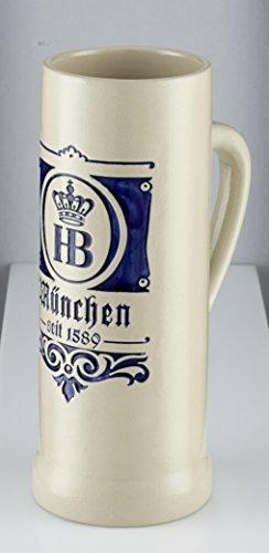 Bierkrug | Steinkrug