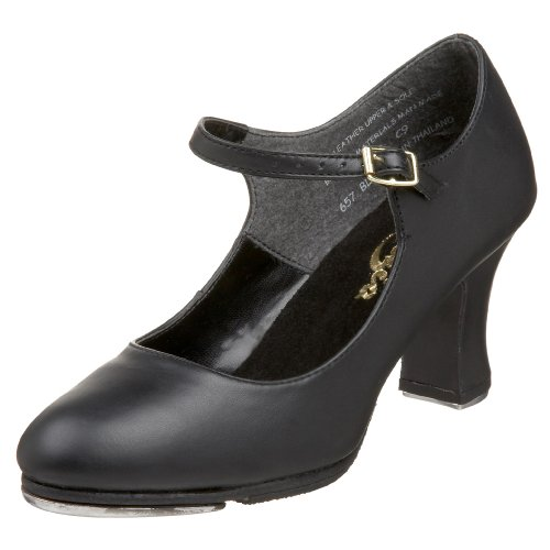 Top 10 best selling list for high heel tap shoes