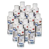 (12)-Pack, Nu-Line Drain Cleaner, 8 Ounce...
