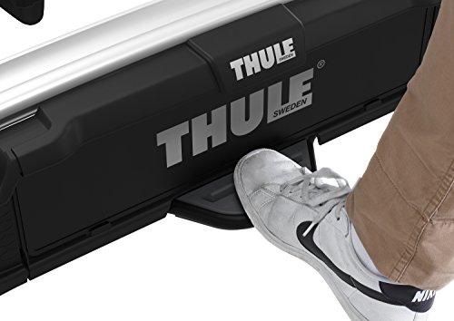 Thule 938 Velospace XT 2 - 9