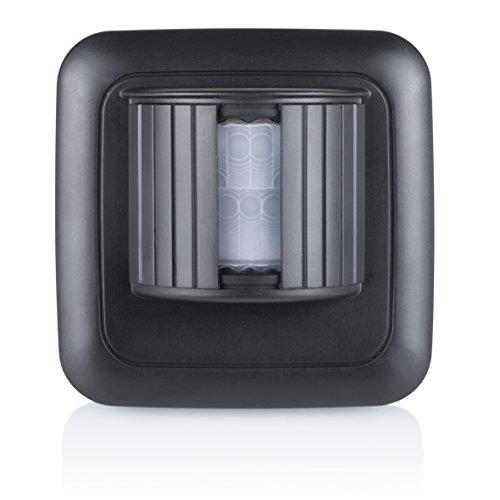 Smartwares SH5-TSO-B SmartHome Funk-Bewegungsmelder für den Außenbereich