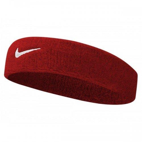 Nike Swoosh Headband black/white - 6