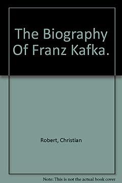 Seul, comme Franz Kafka