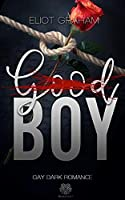 (Good)BOY - Dark Inspiration (Gay Dark Romance)