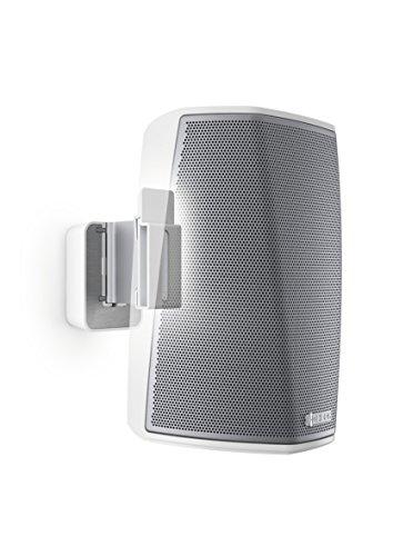 Vogel's SOUND 5201 Wandhalter Denon HEOS 1 Lautsprecher, weiß