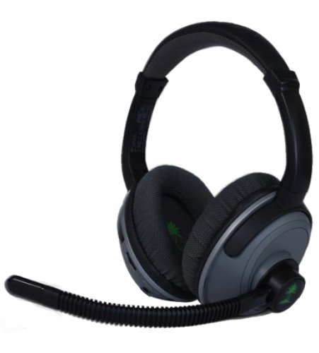 Turtle Beach Ear Force  PX3 Bravo COD Edition