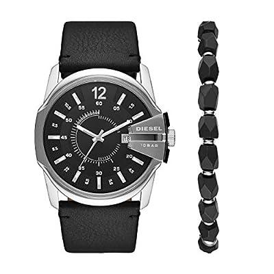 Diesel Watch DZ1907 zum TOP Preis