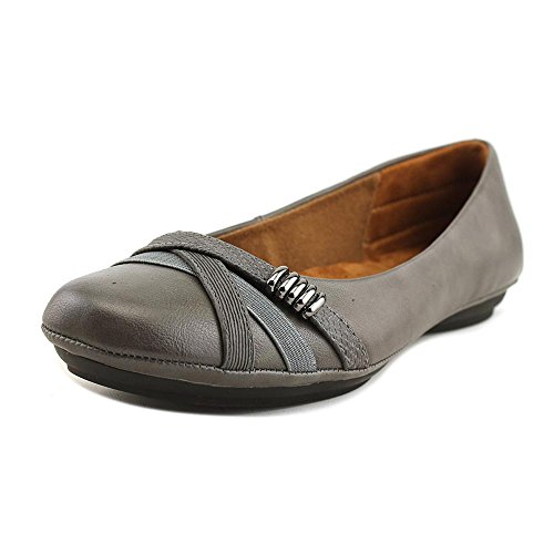 Top 10 best selling list for dark gray flat shoes