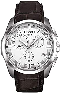 Tissot T035.439.16.031 Chronograph For Men