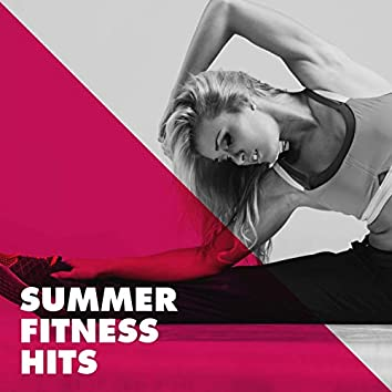 Summer Fitness Hits