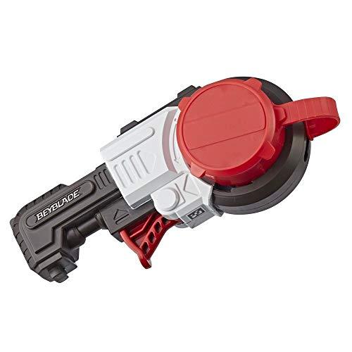 Hasbro Beyblade Lanceur Maxi Precision ET TOUPIES Beyblade