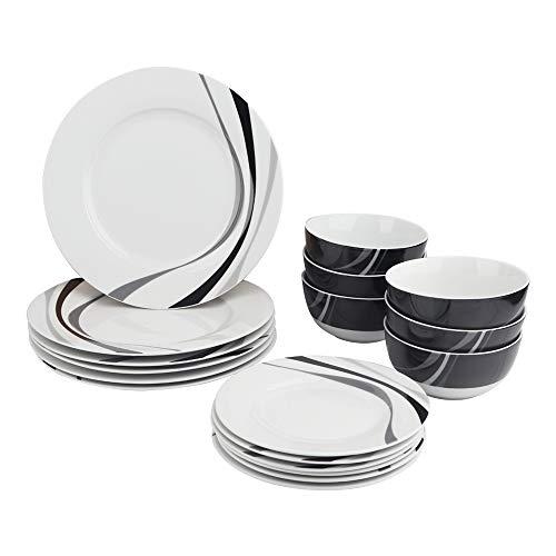vaisselle assiette centrakor