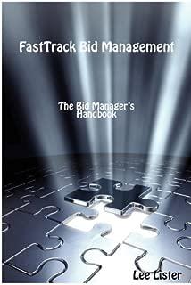 Best bid fast track Reviews