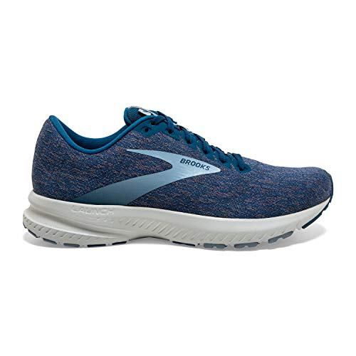Best Distance Running Shoes for Track
