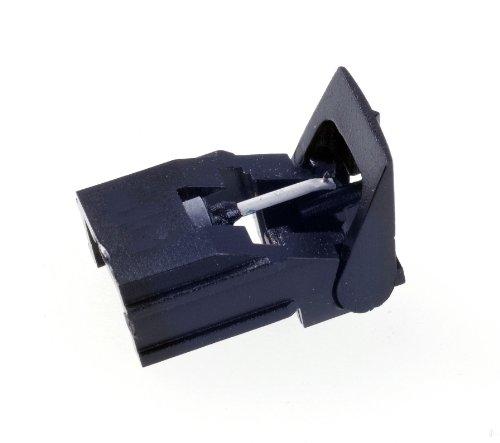 Tonnadel für Plattenspieler P 135 SH von Wega