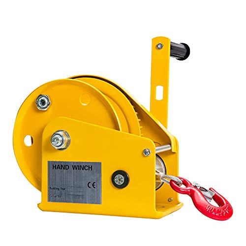 NEWTRY Pneumatische Winkelbiegemaschine Metallbuchstaben Metallkante Pedal Faltmaschine Hem height: 10CM