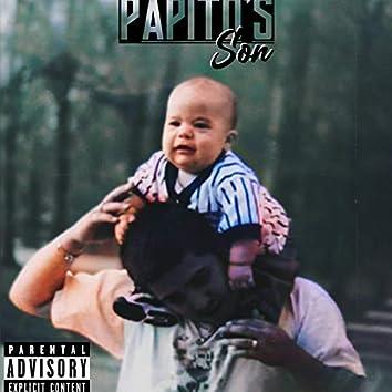 Papito's Son